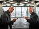 Fast & Furious Presents: Hobbs & Shaw movie - Picture 16