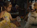 A Dog's Journey movie - Picture 4