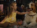 A Dog's Journey movie - Picture 19