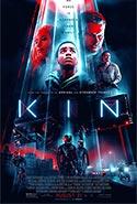 Kin, Jonathan Baker, Josh Baker