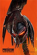 The Predator, Shane Black