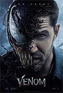 Venom, Ruben Fleischer