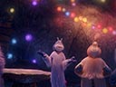 Smallfoot movie - Picture 2
