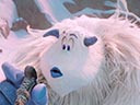 Smallfoot movie - Picture 3