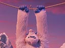 Smallfoot movie - Picture 6