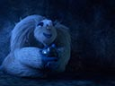 Smallfoot movie - Picture 7