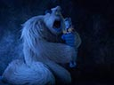 Smallfoot movie - Picture 8