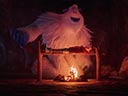 Smallfoot movie - Picture 10