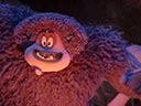 Smallfoot movie - Picture 13
