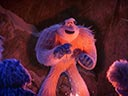 Smallfoot movie - Picture 14