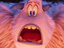 Smallfoot movie - Picture 15