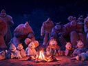 Smallfoot movie - Picture 16