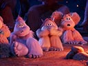 Smallfoot movie - Picture 18