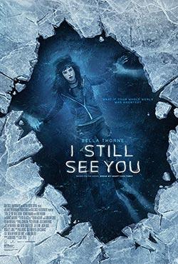 Ремнант: Всё ещё вижу тебя - Scott Speer