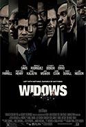 Widows, Steve McQueen