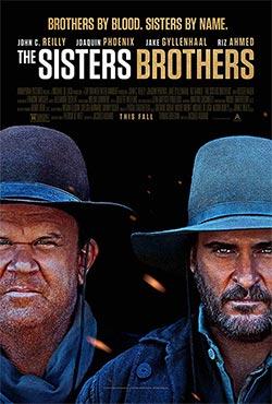 Brāļi Sisteri - Jacques Audiard