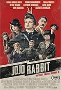 Jojo Rabbit, Taika Waititi
