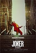 Džokers, Todd Phillips