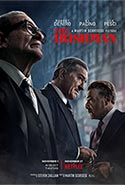 Īrs, Martin Scorsese