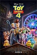 Rotaļlietu stāsts 4, Josh Cooley