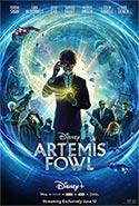 Artēmijs Fouls, Kenneth Branagh