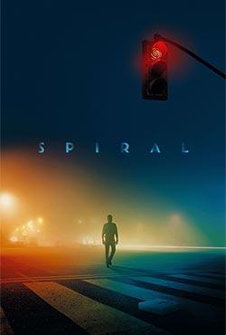 Пила: Спираль - Darren Lynn Bousman