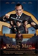 Kings man: pirmā misija, Matthew Vaughn